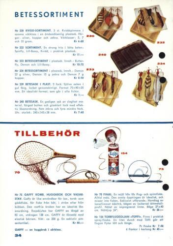 Fisketur med Arjon 1965 Sid34