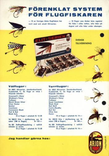 Fisketur med Arjon 1965 Sid36