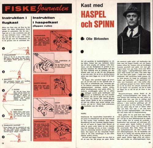 Fisketur med Arjon 1966 Blad11