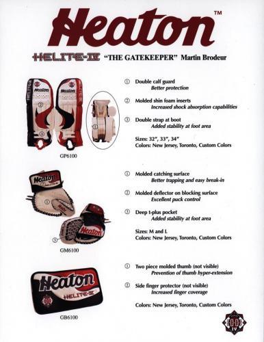 Heaton Helite IV 02