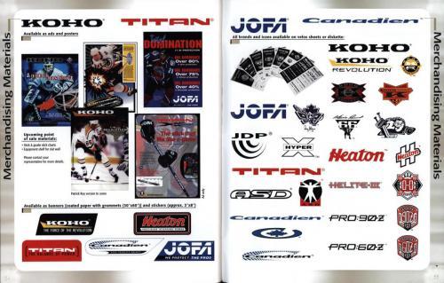 Heaton, titan, koho, jofa 1996 Blad29