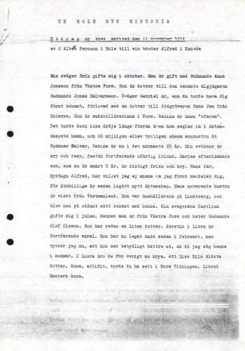 Hole 1914 sid01