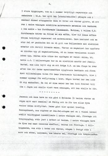 Hole 1914 sid06