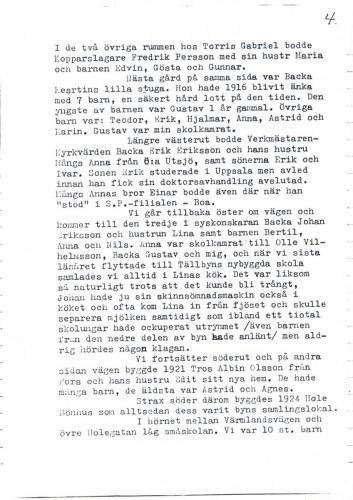 Hole 1920-talet 05