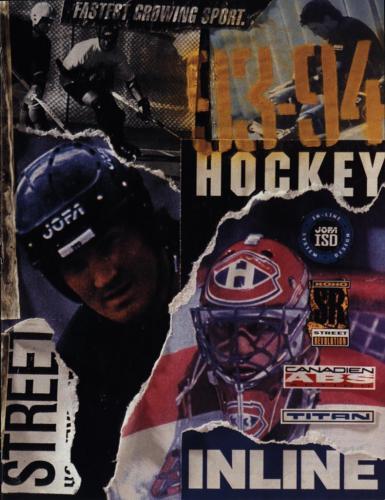 Inline hockey 01