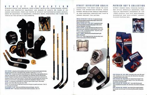 Inline hockey 03