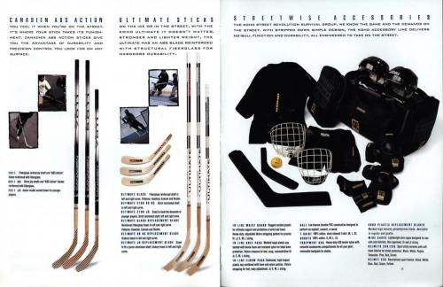 Inline hockey 04