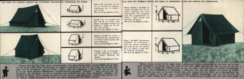 Jofa 1957 Campingguide Blad03