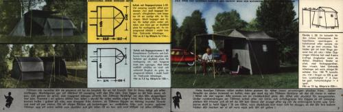 Jofa 1957 Campingguide Blad04