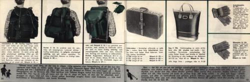 Jofa 1957 Campingguide Blad11