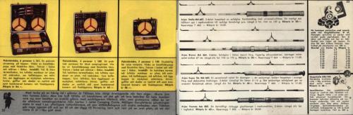 Jofa 1957 Campingguide Blad12