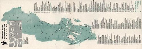 Jofa 1959 Campingguide Blad07
