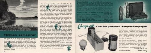 Jofa 1959 Campingguide Blad08