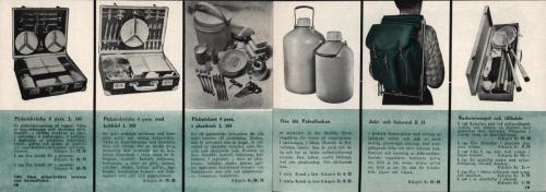 Jofa 1959 Campingguide Blad10