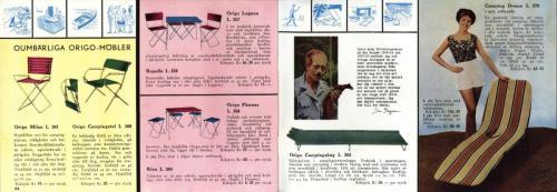 Jofa 1959 Campingguide Blad12