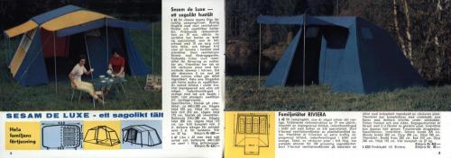 Jofa 1961 Campingguide 02