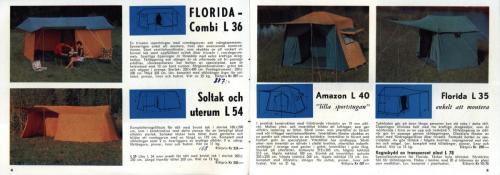 Jofa 1961 Campingguide 03