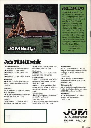 Jofa 80 Blad07