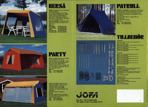 Jofa 91 Blad03
