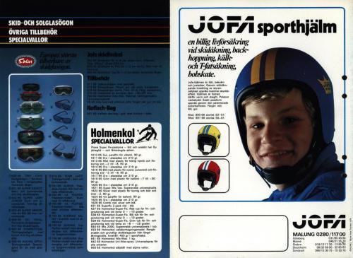 Jofa Alpint 78-79 Blad03