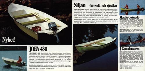 Jofa Batar 1974 blad03