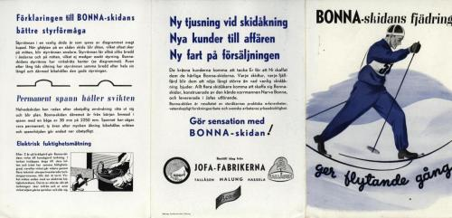 Jofa Bonnaskidan 03
