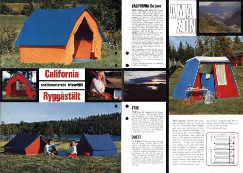 Jofa Camping 1970 Bild06