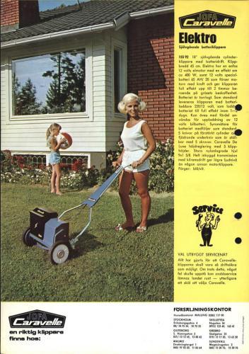 Jofa Caravelle 1969 Blad03