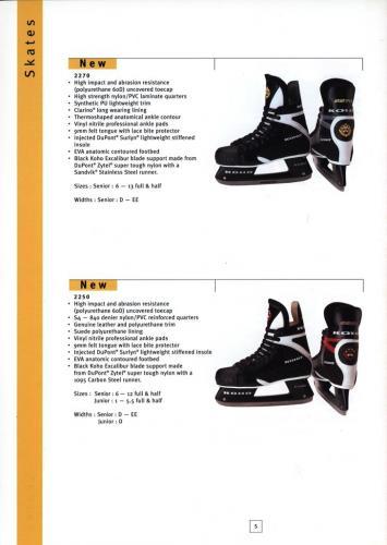 Jofa High technology 98 Blad05