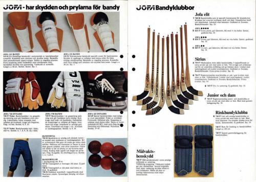 Jofa Hockey 1977-78 blad03
