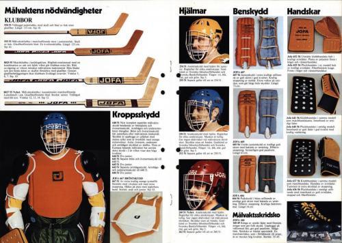 Jofa Hockey 1977-78 blad05