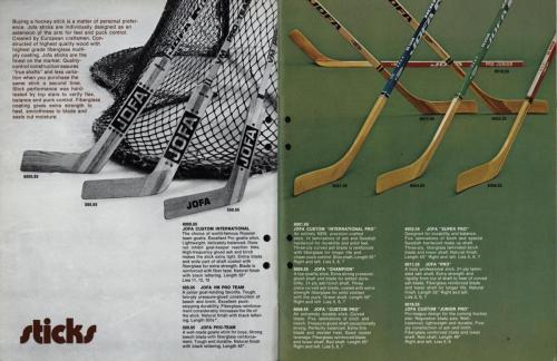 Jofa Hockey 75-76 Blad05