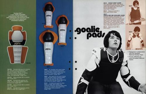 Jofa Hockey 75-76 Blad09