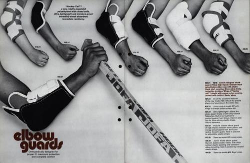 Jofa Hockey 75-76 Blad10