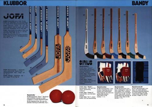 Jofa Hockey 82 Blad10