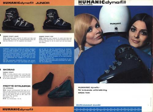 Jofa Humanic Dynafit_01 Blad03