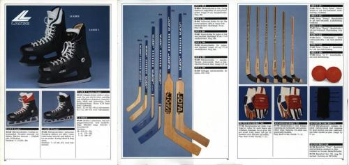 Jofa Issport 83-84 Blad08
