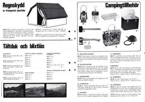 Jofa Sommarkatalog 1970 Blad05