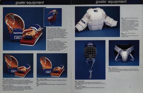 Jofa Titan 1986 Blad11