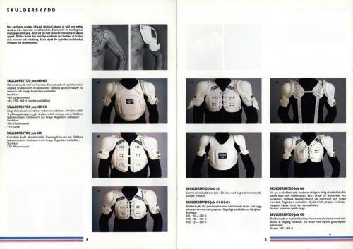 Jofa Titan 86-87 Blad03