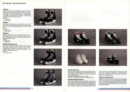 Jofa Titan 86-87 Blad06