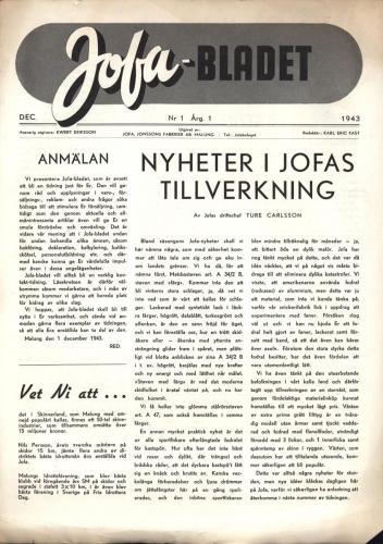 Jofa-bladet01