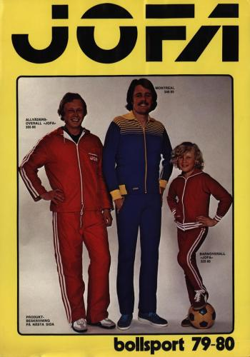 Jofa bollsport 79-80 Blad01