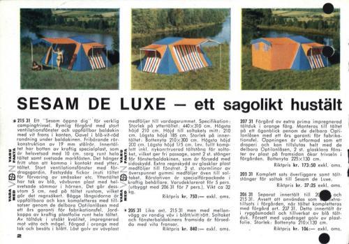 Jofa camping 1965 Blad02