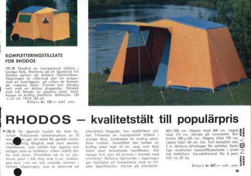 Jofa camping 1965 Blad05