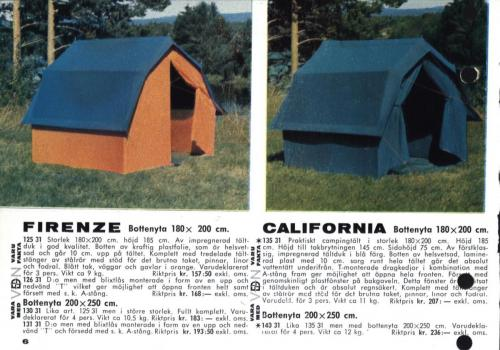 Jofa camping 1965 Blad06