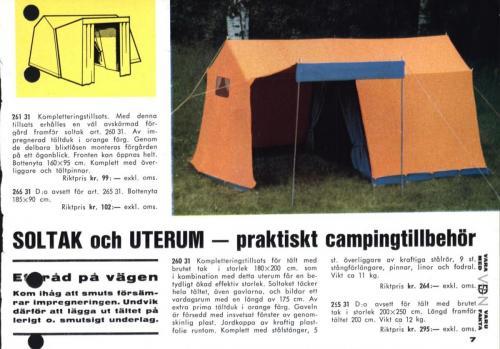 Jofa camping 1965 Blad07