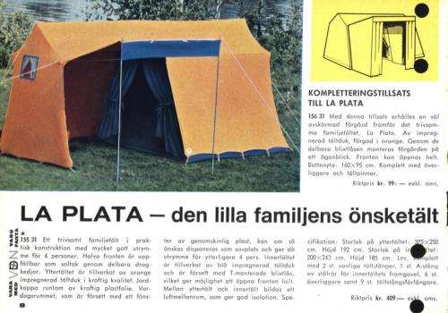 Jofa camping 1965 Blad08