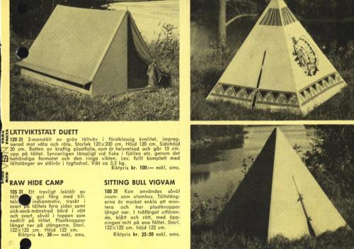 Jofa camping 1965 Blad09