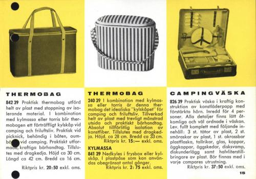 Jofa camping 1965 Blad15